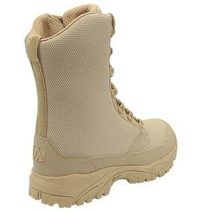 ALTAI-waterproof-combat-boots-MFM100-Z_04