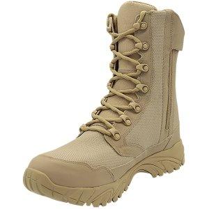 altai-tan-combat-boots-mfm100-z