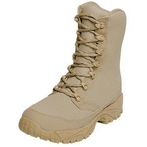 altai-tan-combat-boots-mfm100