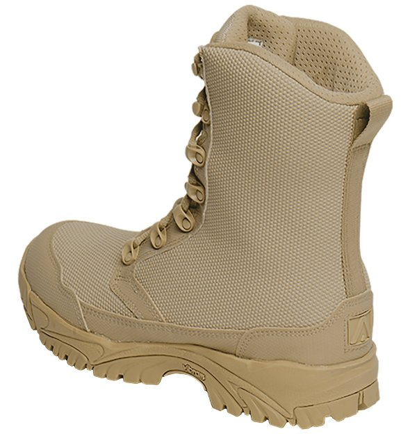 ALTAI-waterproof-made-in-the-usa-tactical-boots-MFM100-04