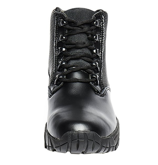 altai-waterproof-uniform-boots-made-in-the-usa-MFT100-S_1
