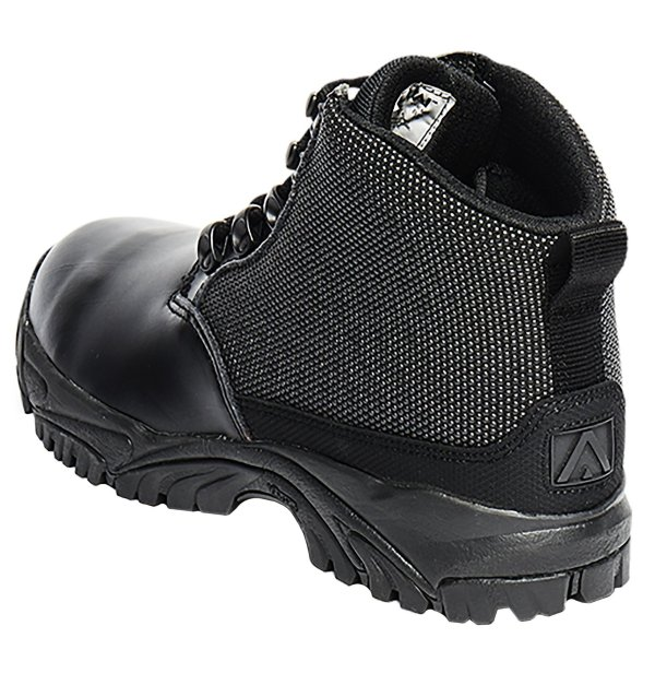 altai-waterproof-uniform-boots-made-in-the-usa-MFT100-S_4