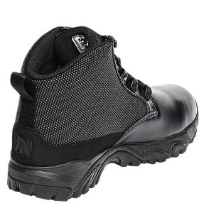 altai-waterproof-uniform-boots-made-in-the-usa-MFT100-S_6
