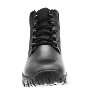 altai-waterproof-uniform-boots-made-in-the-usa-mft100-zs_1