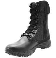 altai-black-tactical-boots-mft100-z
