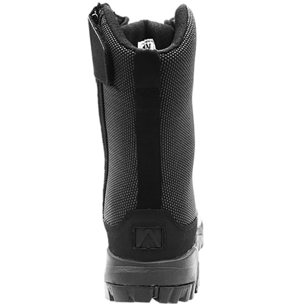 altai-waterproof-tactical-boots-made-in-the-usa-MFT100-Z_5