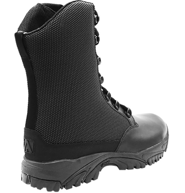 altai-waterproof-tactical-boots-made-in-the-usa-MFT100-Z_6