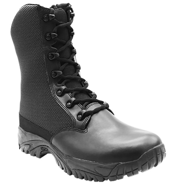 altai-waterproof-tactical-boots-made-in-the-usa-MFT100-Z_8