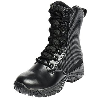 ALTAI - Waterproof Tactical Boots - Made in the USA - MFT100_2