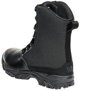 altai-waterproof-tactical-boots-made-in-the-usa-MFT100_4
