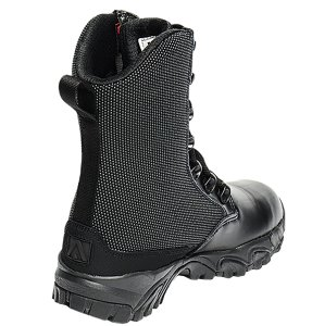 altai-waterproof-tactical-boots-made-in-the-usa-MFT100_6