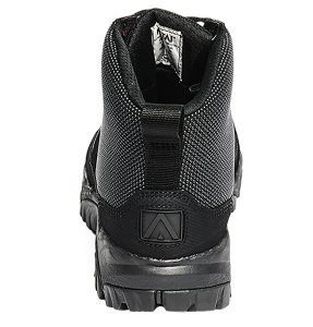 altai-waterproof-tactical-boots-made-in-the-usa-mft200-s_05