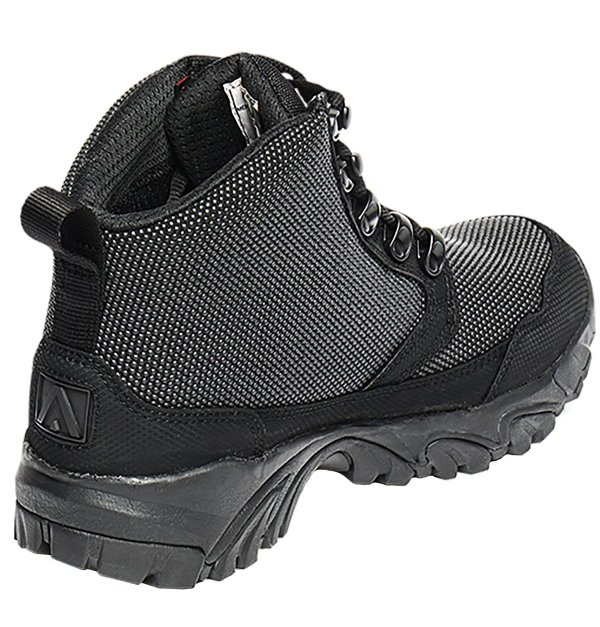 altai-waterproof-tactical-boots-made-in-the-usa-mft200-s_06