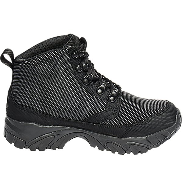 altai-waterproof-tactical-boots-made-in-the-usa-mft200-s_07