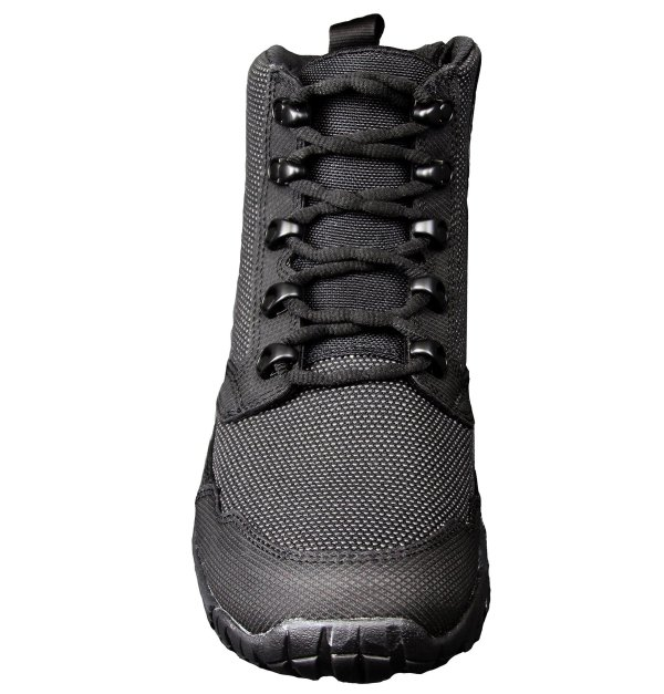 altai-waterproof-tactical-boots-made-in-the-usa-MFT200-ZS_1