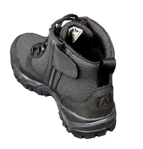 altai-waterproof-tactical-boots-made-in-the-usa-MFT200-ZS_6