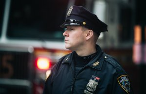 police-uniform-nypd