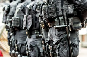 police-uniform-paramilitary-tactical