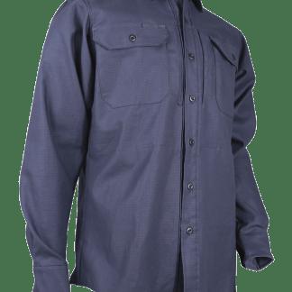 TRU-SPEC XFIRE Dress Shirt 1440F
