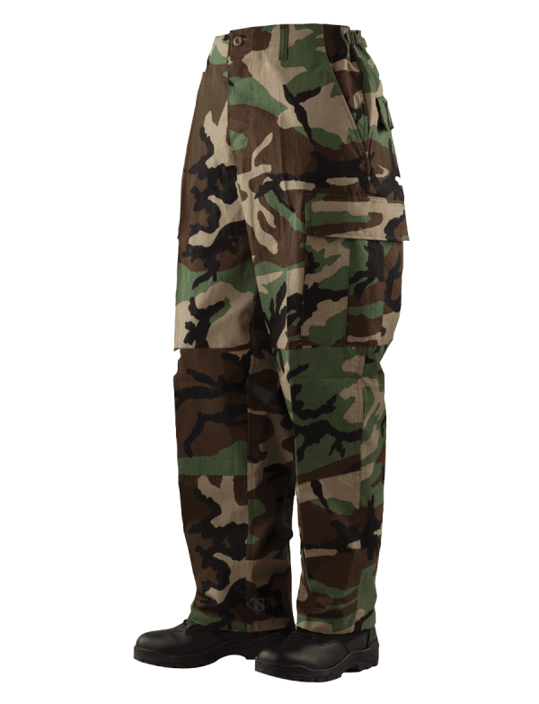 tru-spec-bdu-pants-100-cotton-rip-stop