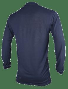 TRU-SPEC XFIRE Long Sleeve T-Shirt Style 1445B