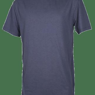 TRU-SPEC XFIRE Short Sleeve T-Shirt 1444F