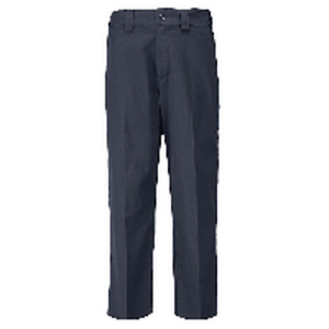 5.11 Taclite Mens Class A Dress Pants - 5-74370