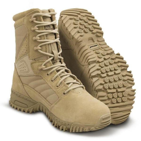 altama-foxhound-sr8-combat-boot