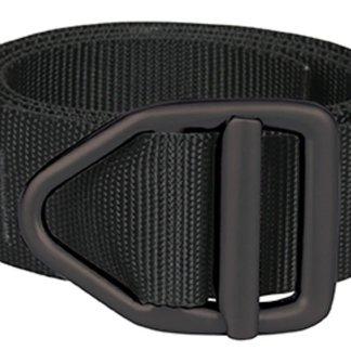 PROPPER 360 Belt - F5606 - Black - 01