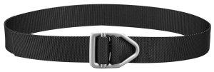 PROPPER 360 Gunmetal Belt-Black-F562075001-05