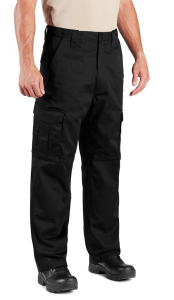 propper-mens-critical-response-ems-twill-pant