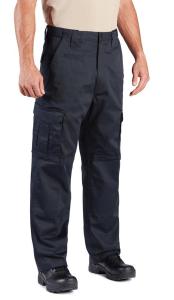 PROPPER Men's CRITICALRESPONSE EMS Pant - F528514450 - Navy