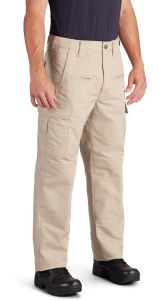 PROPPER Mens Kinetic Pant - F5294 - Khaki