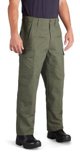 PROPPER Mens Kinetic Pant - F5294 - Olive
