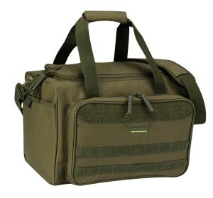 propper-range-bag