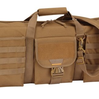 PROPPER Rifle Case 36 Inch - F5630 - Coyote