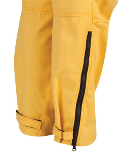 PROPPER Wildland Overpant F5299 - Adjustable Cuff
