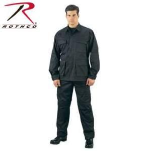 rothco-rip-stop-bdu-pants