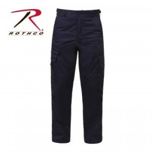 rothco-emt-tactical-pants