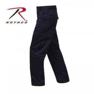Rothco EMT Pants - 7821-C