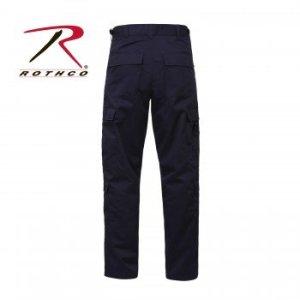 Rothco EMT Pants - 7821-D
