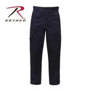 Rothco EMT Pants - 7823-A1