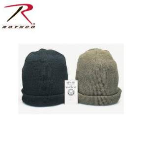 Rothco GI Wintuck Watch Cap - 5780-hr1