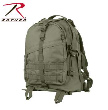 Rothco Large Transport Pack - 72870-C2