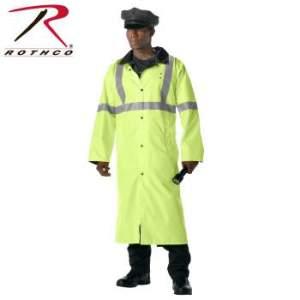 rothco-reversible-reflective-rain-parka