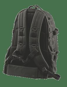 TRU-SPEC - Elite 3 Day Backpack - Black - 4806B