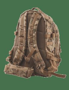 TRU-SPEC - Elite 3 Day Backpack - MultiCam - 4829B
