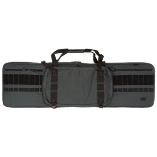 5.11 TACTICAL-double-rifle-case-5-562220261sz