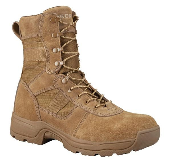 propper-series-100-8-inch-military-boot-waterproof-coyote-f45193n236_2