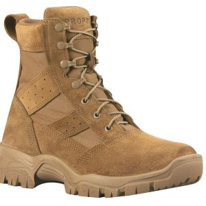 propper-series-300-boots-F4526